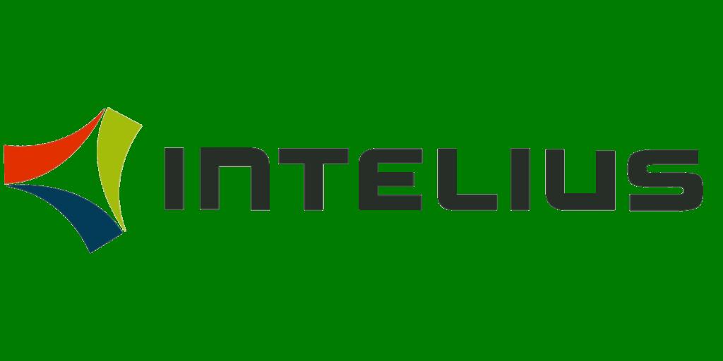 Intelius Reviews
