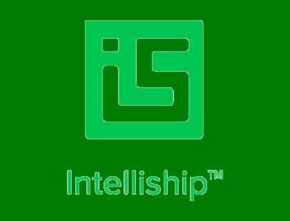 Intelliship