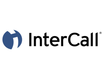 Intercall Conferencing Reviews, Pricing, Key Info, and FAQs