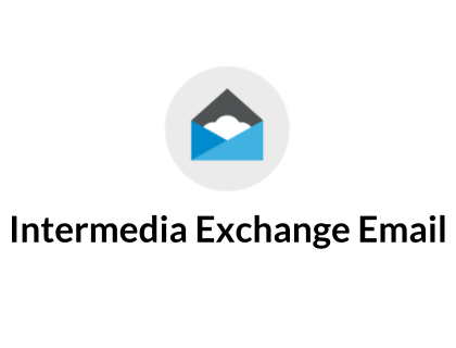 Intermedia Exchange Email Reviews