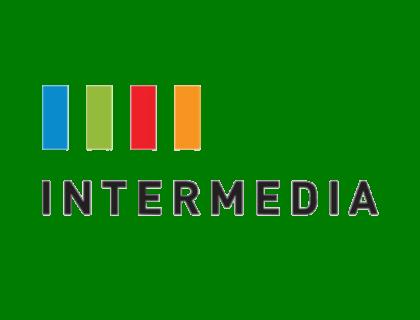 Intermedia Exchange Email