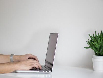Internet Reputation Management Companies