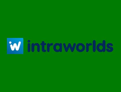 IntraWorlds