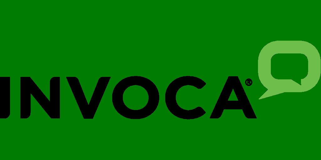 Invoca Reviews