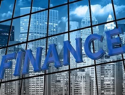Invoice Financing Companies