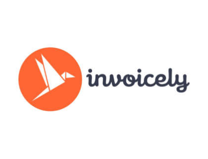 Invoicely
