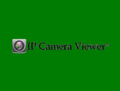 IP Camera Viewer by Deskshare