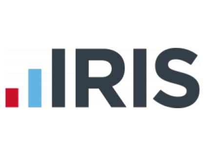 Iris Payroll