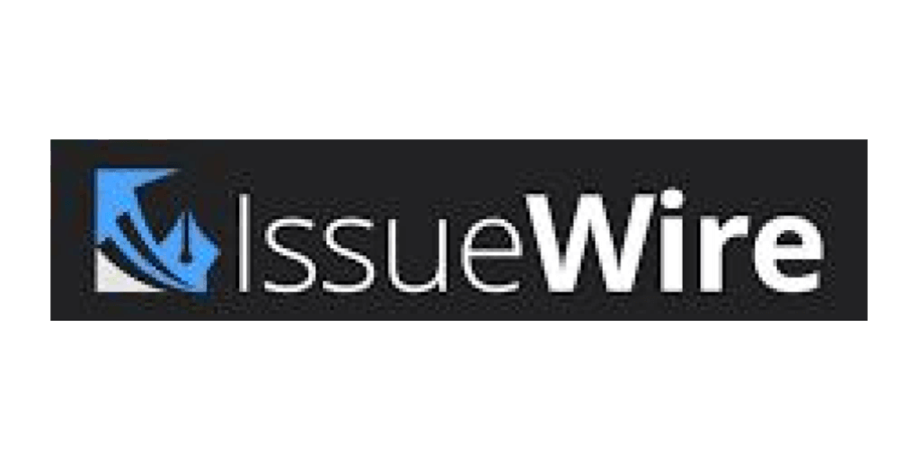 IssueWire