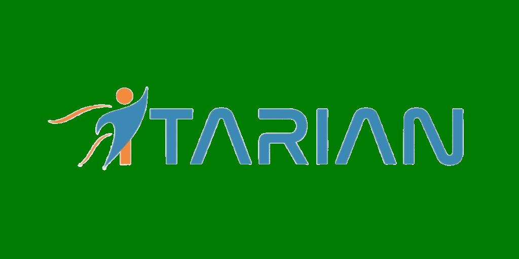 ITarian