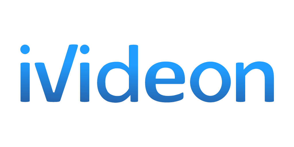 Ivideon Reviews, Pricing, Key Info and FAQs