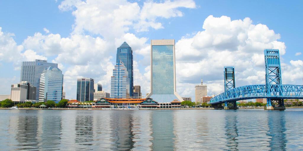 Jacksonville Payroll Companies