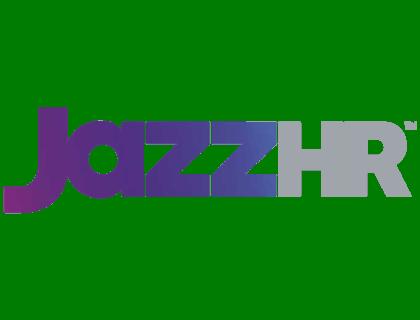 JazzHR Reviews