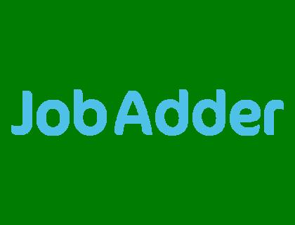 Jobadder