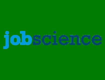 Jobscience Reviews