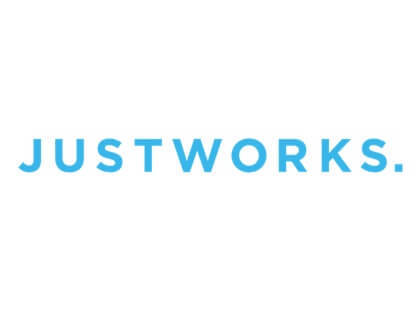 Justworks Reviews