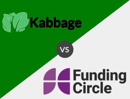 Kabbage Vs Funding Circle