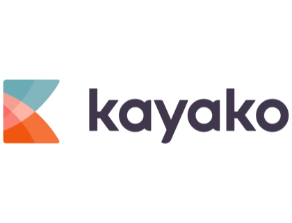 Kayako Reviews