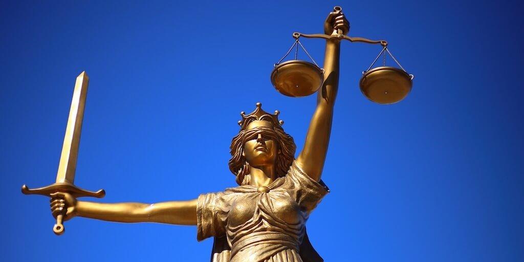 Law Practice Management Software