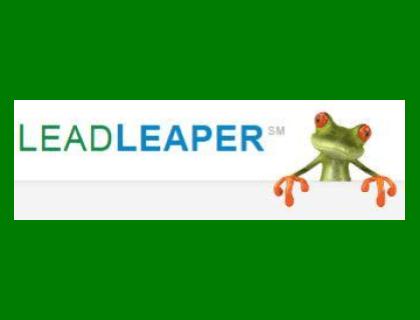 Leadleaper