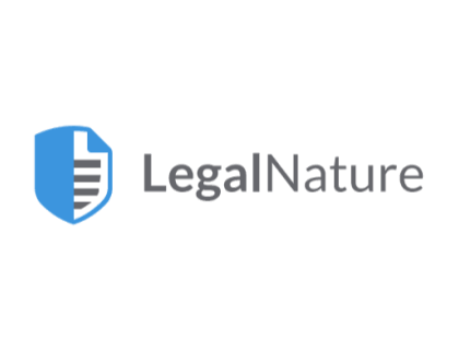 LegalNature