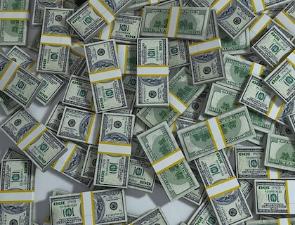 LendingClub Business Loan Requirements