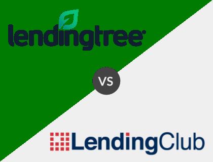 LendingTree vs. LendingClub