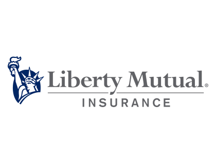 Liberty Mutual Insurance Reviews
