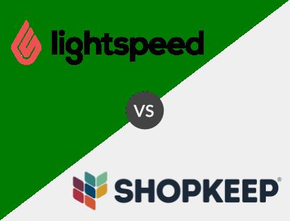 Lightspeed vs. ShopKeep