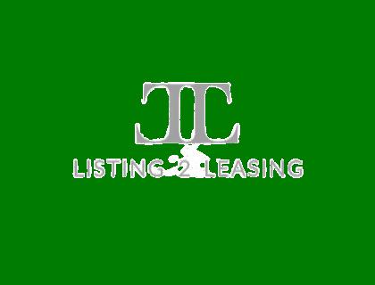 Listing 2 Leasing