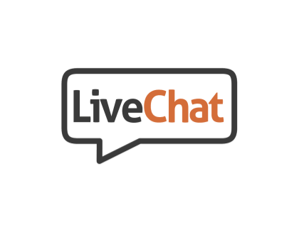 LiveChat Reviews