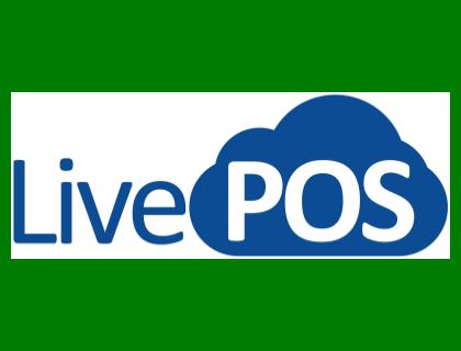Livepos