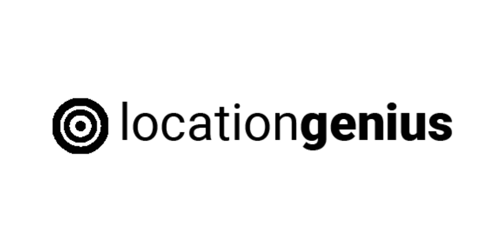 LocationGenius