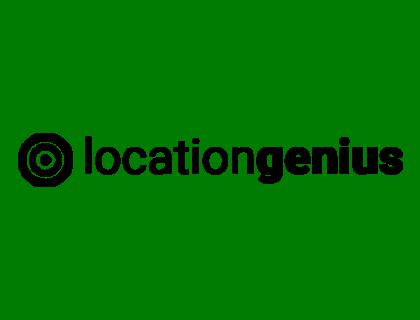 LocationGenius