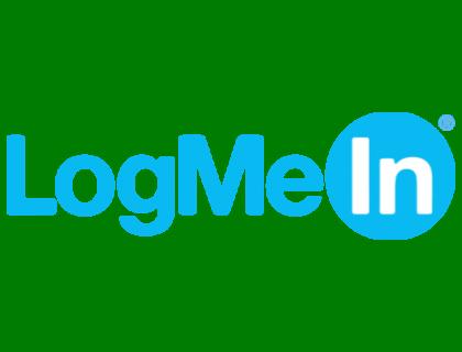 Logmein Reviews