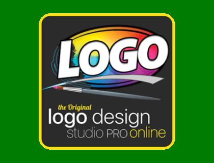 Logo Design Studio PRO Online