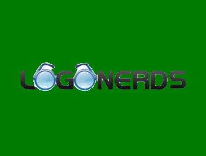 Logo Nerds