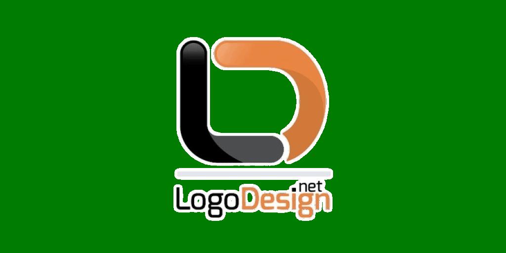 LogoDesign.net