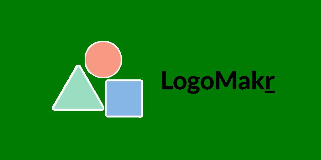 Generate a Logo