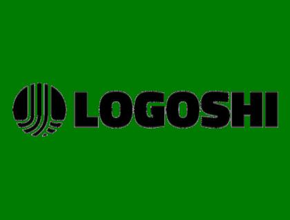 Logoshi