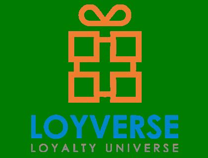 Loyverse Reviews