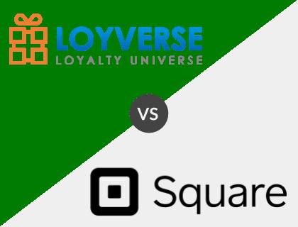 Loyverse vs. Square