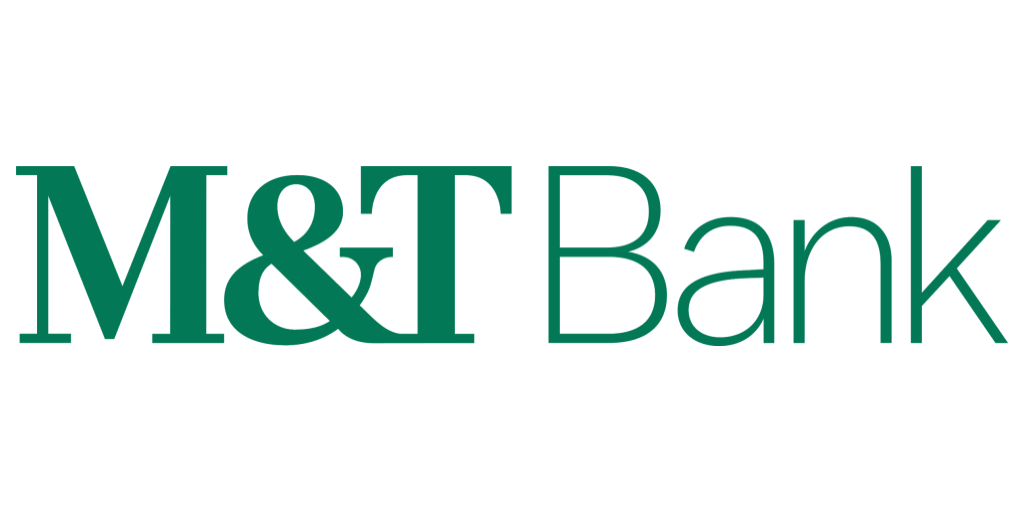 M&T Bank Small Business Banking