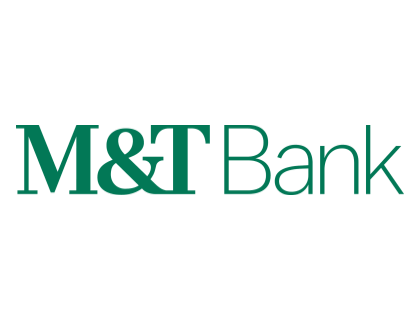 M T Bank Small Business Banking
