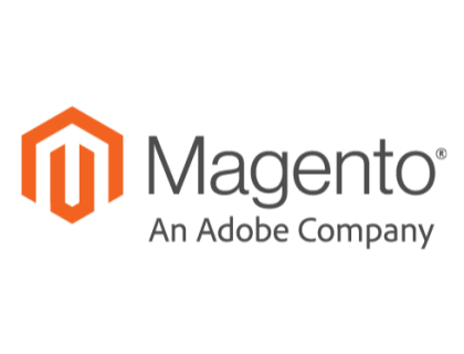 Magento Software Reviews