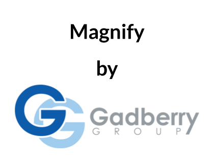 Magnify - Gadberry Group