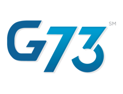 Magnify Logo 420X320 20210930