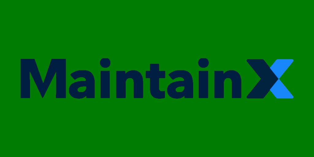 MaintainX