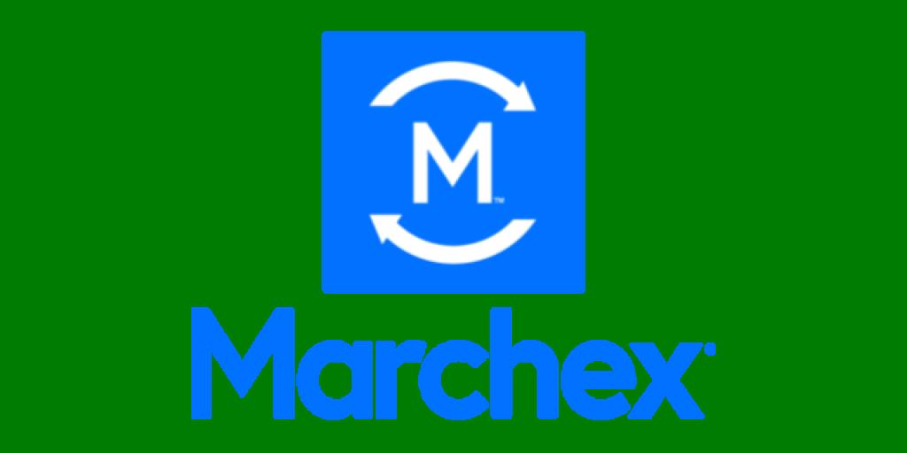Marchex
