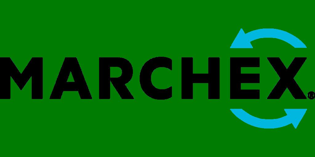 Marchex Reviews
